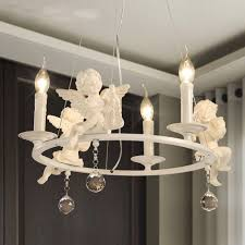 Modern Chandeliers For Bedrooms White Modern Chandelier Online Shopping The World Largest White