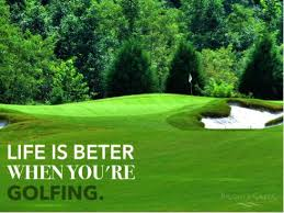 Golf And Life Quotes Unique Golf Quotes About Life Inspirational Etalksme