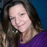 Alana Hamm - Assistant.. - Rockywold Deephaven Camps | ZoomInfo.com