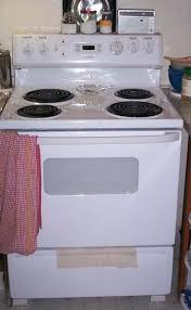 general electric stove top griddle moffat range cleaning ge ge electric stove top e67