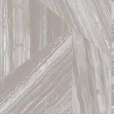 modern travertine stone grey 13 2 ft wide residential commercial vinyl sheet