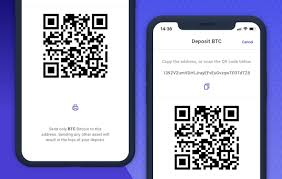 Effectively a 20% withdrawal fee. Crypto Deposits And Withdrawals Now Live