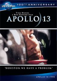 apollo dvd release date cover