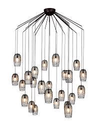 Lighting Hanging Lamps