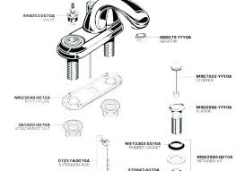 bathroom sink faucet repair. American Standard Kitchen Faucet Repair Bathroom Parts Stylish Fresh Sink Sears Single Handle