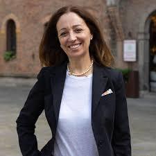 Daniela Mapelli - Grazie, grazie ancora! Un altro straordinario risultato:  anche la seconda votazione della comunità accademica ha premiato la nostra  proposta per l'Ateneo, facendoci ottenere oltre la 𝗺𝗮𝗴𝗴𝗶𝗼𝗿𝗮𝗻𝘇𝗮  𝗮𝘀𝘀𝗼𝗹𝘂𝘁𝗮 𝗱𝗲𝗶 𝘃𝗼𝘁𝗶