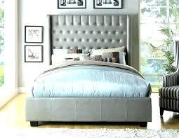 Nothin Fancy Bedroom Sets Nothing Coastal Cottage Painted Furniture ...