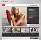 Лучшие сайты мира по дизайну
