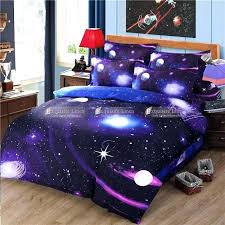 galaxy bed set full duvet covers galaxy bed set queen epic whole bedding sets full size