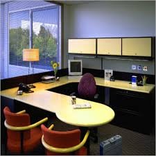 architects office design. Home Design Office Architects