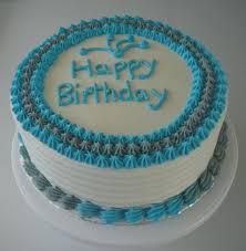 Birthday Cake For Men Birthday Cake Idea For Men Cakes Mens