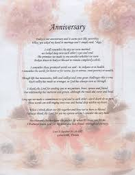 Words For Church Anniversary Poem Original Inspirational Christian