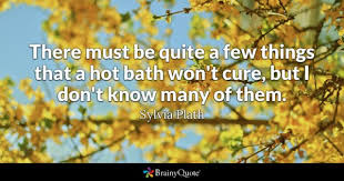 Bath Quotes Mesmerizing Bath Quotes BrainyQuote