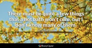 Bath Quotes Mesmerizing Bath Quotes BrainyQuote