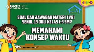 Kunci jawaban bahasa arab m ts_utama. Kunci Jawaban Buku Bahasa Prancis Kelas 10 Bali Teacher