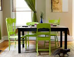 google image result for homemadesimple en us homedecor publishingimages feature decorating basics paint chairs ss jpg