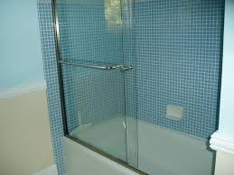 shower doors are used in the bathrooms to keep water inside though previously shower curtains had gained wide spread popularity the trend of using shower