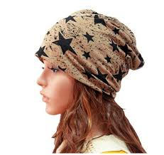 New Cotton Beanies Winter Warm <b>Hats</b> For <b>Women Korean Fashion</b> ...