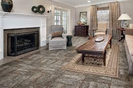 lvt for living room near baltimore md at carpet land