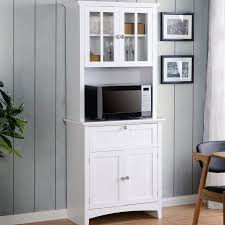 Furniture Kitchen Pantry Os Home Office Furniture Kitchen Pantry Reviews Wayfair