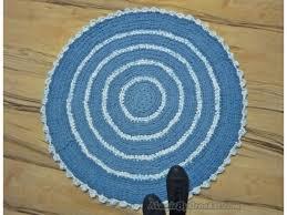 3 ft round bath rug rug designs 3 ft round bath rug designs