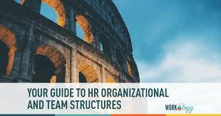 Philippine Heart Center Organizational Chart Your Guide To The Hr Organizational Chart And Department