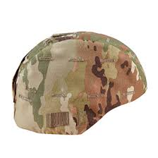Army Ocp Size Chart Female Propper Helmet Cover