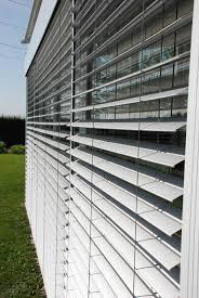 Beschattung Wintergarten Aussen In 2019 Verglasungen Balkon