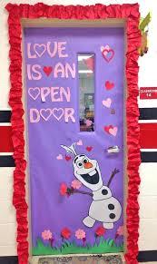door decorating ideas for door decorating ideas love is an open door theme featured door decorating