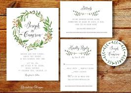 plain wedding invitation kits blank wedding invitation kits including magnificent wedding invitation templates with full of