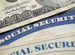 Number Security Can You Without Card Get Credit Social A Sesame -