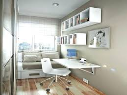 storage for office at home. Wall Storage For Office Shelves Awesome Mounted Home Design Of The Brown . Mesmerizing At