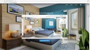 Dream home at fingertips explore our website and mobile app #homestyler www.homestyler.com. Homestyler Basics Tutorial Youtube