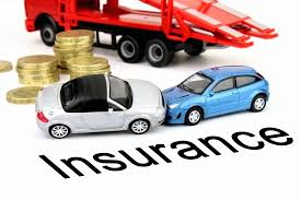 the general car insurance quote awesome the general insurance quote rrrtv