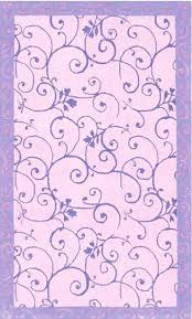 princess area rugs purple fairy area rug princess area rugs