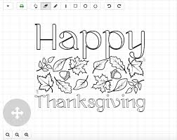 How to Make Coloring Book Pages from Pictures — Rapid Resizer ...