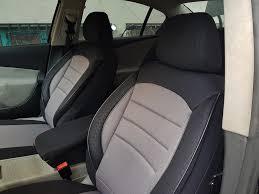 car seat covers protectors audi q7 4l