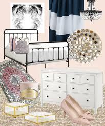 Bedroom Mood Board Mood Board Feminine Luxe Bedroom Rambling Renovators