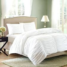 medium size of purple comforter sets king sheet and black cream colored bedspreads ivory bedding ticking