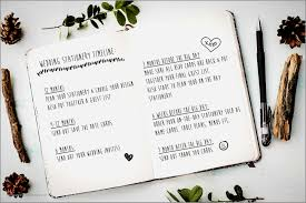 sending out wedding invitations timeline best of when do you send out wedding invitations uk 28