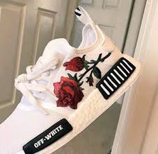 gucci shoes flower. shoes white addidas pants addias sweater black rose nike nude adidas off gucci flower