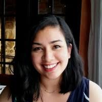 "6 ""Stefanie Mcgill"" profiles   LinkedIn"