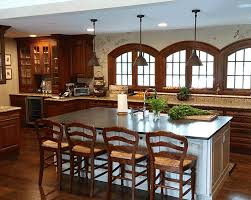 Kitchen Cabinet Refinishing Ct Kitchen Cabinet Resurfacing Refacing And Refinishing In Ct