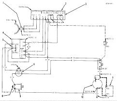 testing & adjusting 3406c generator set engine attachments Fuel Shut Off Solenoid Wiring Diagram shutoff system wiring diagram (fuel shutoff solenoid kubota fuel shut off solenoid wiring diagram