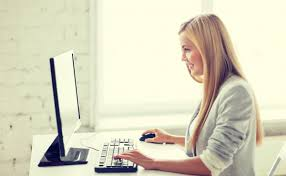 Video Conference Looking And Feeling Good Tips For Better Video Conferencing