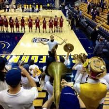 Haas Pavilion 2019 All You Need To Know Before You Go