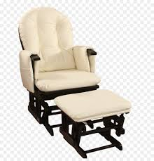 rocking chairs glider foot rests nursing chair ottoman