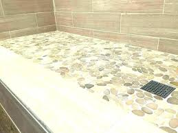 concrete shower floor how to tile image result for tiled cement paint