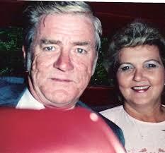 Shelby Sims Obituary - Winder, GA