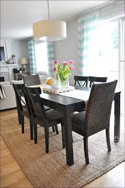 rooms to go area rugs perfect dining room fabulous rug size for table 4 6